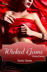 Wicked Game-medium