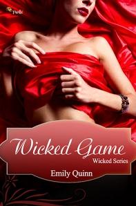 Wicked Game-medium