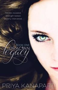 dracian-legacy-full