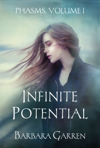 BarbaraGarren_InfinitePotential_ebook_cover