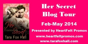 Her Secret Blog Tour Button