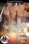 asecondchance