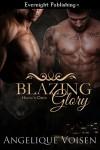 blazingglory1