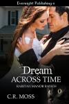 dream_across_time
