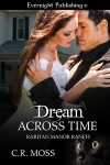 dream_across_time