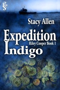 expeditionindigoebookcover