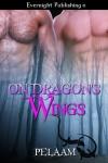 ondragonswings
