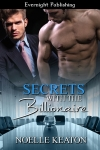 secrets_billionaire