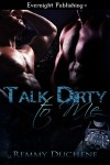 talkdirtytome1