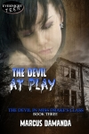 thedevilatplay2