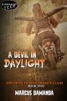 adevilindaylight