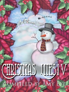 Final Christmas Lites IV cover