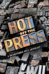 HotOffthePress