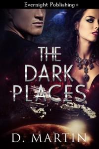 thedarkplaces1