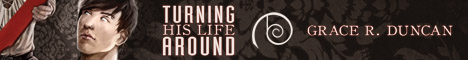 TurningHisLifeAround_headerbanner