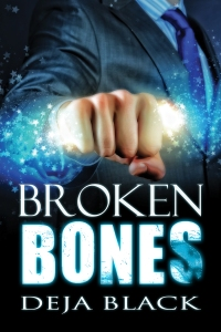 BrokenBonesFS