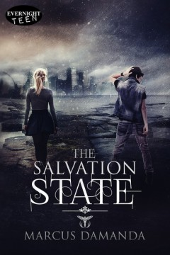 salvationstate