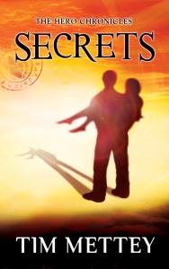 THC_Secrets_FrontCover_RGB
