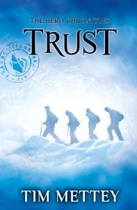THC_Trust_FrontCover_RGB